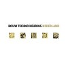 Bouw Techno Keuring Nederland B.V. Icon