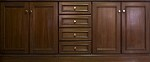 Bulldog Cabinetry LLC Icon