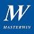 Masterwin International Limited Icon