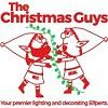 The Christmas Guys