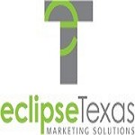 Eclipse Texas Marketing Solutions, LLC Icon