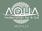 Aqua Bar & Grill Restaurant Icon
