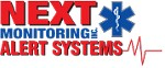 Next Monitoring - Medical Alerts Icon