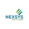 Nexsys Srl Icon