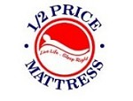 1/2 Price Mattress Icon