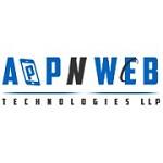 APPNWEB Technologies LLP Icon