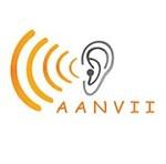 Aanvii Hearing Solutions Pvt Ltd Icon