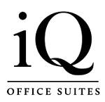 iQ Office Suites Icon
