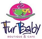 FurBaby Boutique & Cafe Icon