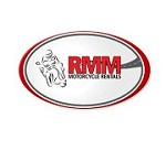 RMM Motorcycle Rentals - West Palm Beach Icon