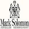 Mark Solomon Jewellers Icon