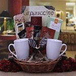 La Belle Ami Gifts Collection Icon
