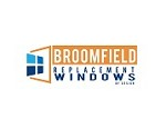 Broomfield Replacement Windows