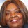 Ethel J Washington: Health & Wellness/Business Coach Icon