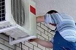 Reparacion Aire Acondicionado Valencia 24h Icon