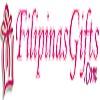 Filipinas Gifts.com Icon