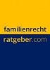 Familienrecht Dr. jur. Jörg Schröck Icon