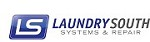 Laundry South Systems & Repair