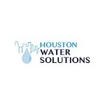 Houston Water Solutions