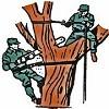 JFL Tree Service Icon