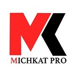michkatpro Icon