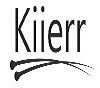 Kiierr International