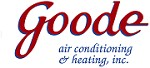 Goode Air Conditioning & Heating, inc. Icon
