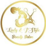Lady & J'Style Beauty Salon
