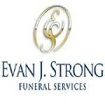 Evan J. Strong Funeral Home Icon