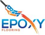 By Epoxy Flooring NY Icon