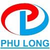Thiet bi mam non Phu Long Icon