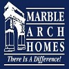 Marble Arch Homes Icon