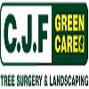 CJF Greencare Icon