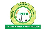 TamilNadu Test House  Icon