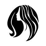 Afro Glam Bar Icon