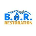 Best Option Restoration of Avondale Icon