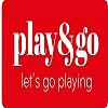 Play And Go Icon