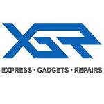 XG Cell Phone Repair Icon