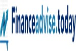 Finance Advise Today Icon