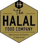 The Halal Food Company Icon