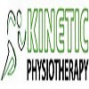 Kinetic Physiotherapy & Massage Icon