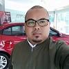 Toyota Bangi Car Sales Zul Icon