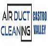 Air Duct Cleaning Danville  Icon