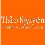 THAO NGUYEN SHOP Icon