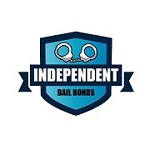 Independent Bail Bonds Icon
