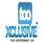 Tooxclusive Nigeria Limited Icon