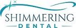 Shimmering Dental Icon