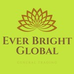 Ever Bright Global General Trading Icon