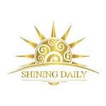 Shining Daily - Window Cleaning and Pressure Washing  Icon