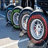 Davy Tyres 2000 Limited Icon